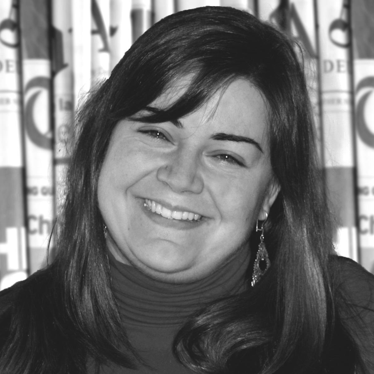 Marina Hernández Prieto - Hernandez_Prieto