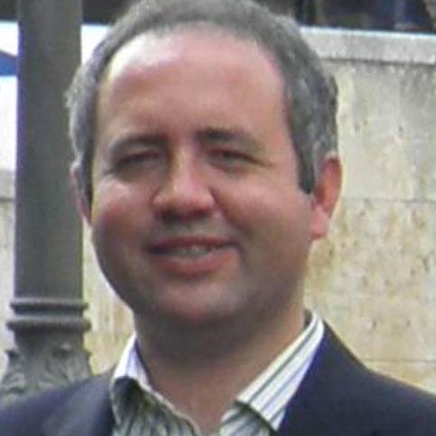 Luis Mena Martínez - Mena_Martinez